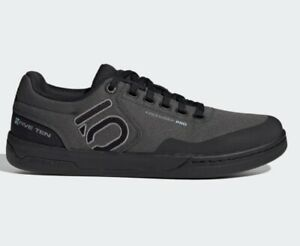Adidas Five Ten Freerider Pro PrimeBlue Grey FX0301