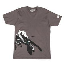 PSX 2017 PlayStation Experience (XL) T-Shirt Killzone Shadow Fall Sky Defense