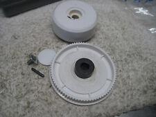 Singer 2263 Simple Sewing Machine Parts Hand Wheel