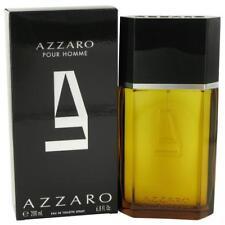 AZZARO by Azzaro 6.8 oz Eau De Toilette Spray for Men