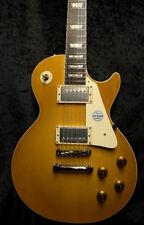 Tokai LS186 HB Honey Burst Les Paul Electric Guitar Made in Japan 6 string w/HC