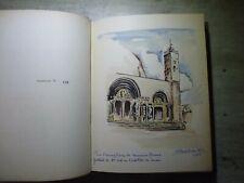 Charles Maurras - Originaux de ma provence - Albert Detaille - luxe