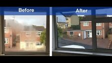 Made to measure Replacement double glazed sealed units supplied and fitted