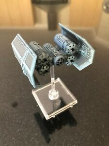 X-Wing Miniatures (Imperial Only)