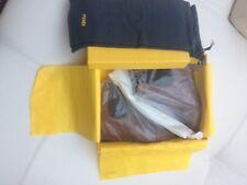 Fendi Ankle Boots Sz 36 1/2 RRP £750