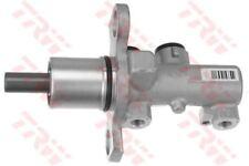 PMN215 TRW Hauptbremszylinder