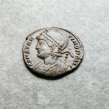 Constantinopolis Nummus Trêves #M366