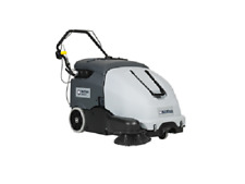 More details for sw900 productive sweeper