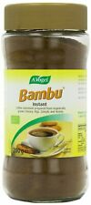 Organic Bambu Instant Beverage - 200g