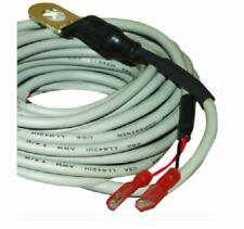 Cdi Electronics Sensor-Battery Temp 20' Long Mc-Ts-B Lc