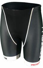 Castelli Men's Triathlon Core Cycling Shorts Size XS-XXXL-Also For MTB+Commuting