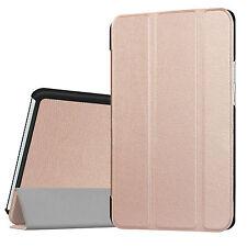 Custodia per Huawei MediaPad M3 8.4 Pollici Cover Protettiva Protector Sleeve