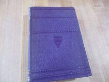 #37 Harvard Classics Locke Berkeley Hume  1938 Collier