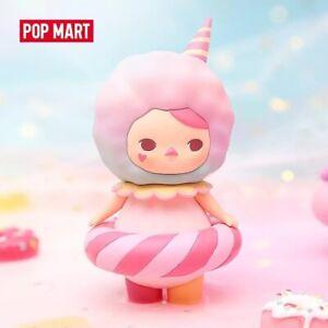 Pop Mart Pucky Pool Babies Blind Box*1