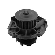 Genuine OE Quality Febi Water Pump - 14169