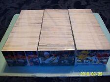 "14-15-16 Upper Deck ""3 Complete Seasons"" Series 1 & 2 Base Sets! (1200 Cards!)"