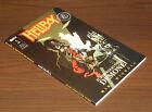HELLBOY - IL RISVEGLIO DEL DEMONE prima edizione 1997 Magic Press COME NUOVO