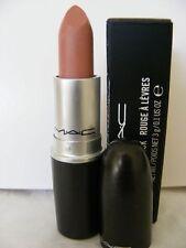 MAC Matte Lipstick - HONEYLOVE Nude / Neutral Light Lipstick- Factory Second*