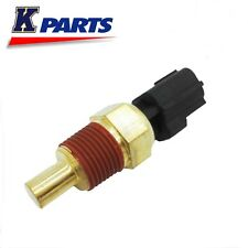 Coolant Temperature Switch Temperature Sending Unit for Ford Lincoln Mercury
