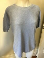 SZ 12 M SPORTSCRAFT KNIT TOP *BUY FIVE OR MORE ITEMS GET FREE POST