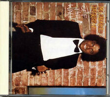 MICHAEL JACKSON Off The Wall JAPAN 1987 Early CD 32 8P-223 3200yen RARE!!