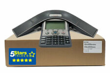 Cisco 7937G IP Conference Phone (CP-7937G) Certified Refurbished, 1 Yr Warranty
