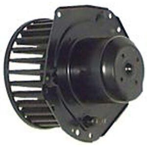 New HVAC Blower Motor for Cavalier G2500 Grand Am G3500 Astro P30 Sunbird LeSabr