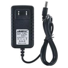 Adapter For SONY AC-ES3010K2 ACES3010K2 DC3V MD CD Walkman MiniDisc & Wireless