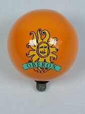 Bell's Brewery Oberon Ale Beer Tap Topper