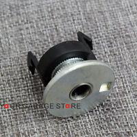 Scheinwerfer vorne Lampe Einstellschrauber links Für AUDI 05-14 A6 Quattro