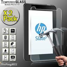 Ultra Clear XtremeGuard LCD Screen Protector Shield For HP ElitePad 900