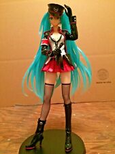Vocaloid, Hatsune Miku, 1/5 scale prepainted resin figure