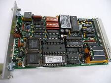 ITW RANSBURG  TW3-24-15 75586-01 DC/DC CONVERTER (HV ADAPTER) POLYTRON DEVICES