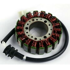 Motorcycle Stator Coil For Yamaha YZF R6 YZF- R6 1999-2002 2000 2001 New Replace