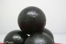 European Bowling Game Irish Bowling Ball Cannonball 40004