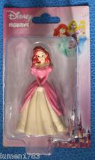 "Disney Princess Ariel Little Mermaid Figurine 3"" Party Accessory Cake Topper New"