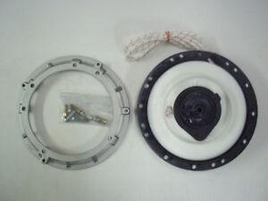 SKI-DOO MXZ 583 670 UPDATED REWIND STARTER KIT, RECOIL 420887448