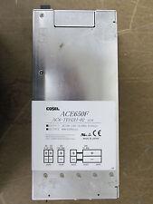 Cosel ACE650F AC6-TEH2H-02