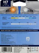 Philips H7CVB1 Headlight