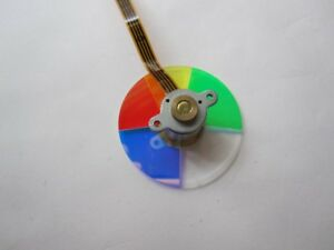 FIT FOR LG DS420 DX420 DLP PROJECTOR LG PROJECTOR REPLACEMENT COLOR WHEEL