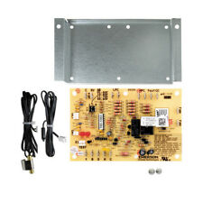 Rheem Furnace Parts DEFROST CONTROL BOARD KIT replaces 47-102685-85 47-21517-92
