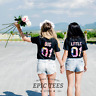 Sorority Big And Little Reveal 01 Matching College T-Shirts Sorority Tees Unisex
