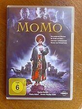 Momo - DVD Komodie