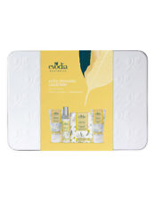 evodia Little Treasure Collection Gift Set Byron Bay Frangipani