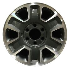 "17"" Ford F150 2009 2010 2011 2012 2013 2014 Factory OEM Rim Wheel 3780 Charcoal"