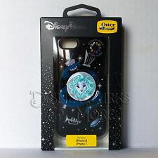 Disney Otterbox Otter + Pop Grip Haunted Mansion Madame Leota iPhone 7/8 Case