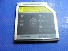"Lenovo ThinkPad 14.1"" T400 OEM Super DVD Multi Rewriter  42T2544 42T2545 GLP*"