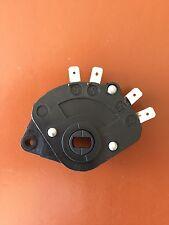 Jaguar Electric gear Switch