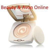 Avon Anew AGE-TRANSFORMING 2-IN-1 COMPACT Foundation   **Beauty & Avon Online**