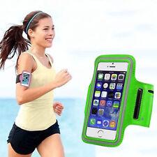 FUNDA carcasa BRAZALETE PARA IPHONE 6/6s Plus BRAZO DEPORTE SPORT RUNNING